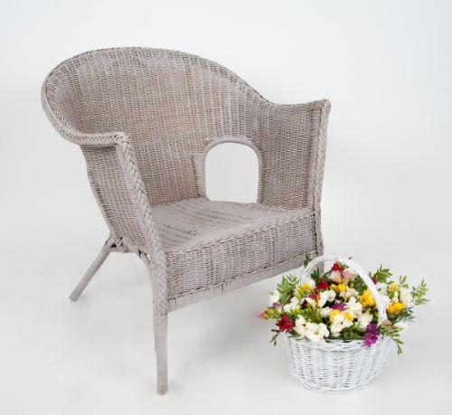 rattan_fotel