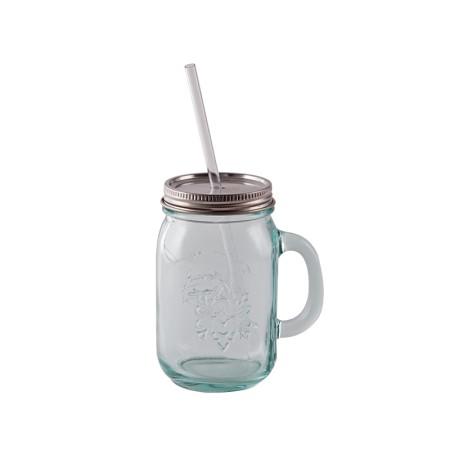 limonadespohar