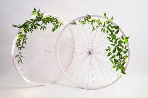 bicikli_kerek_dekorral