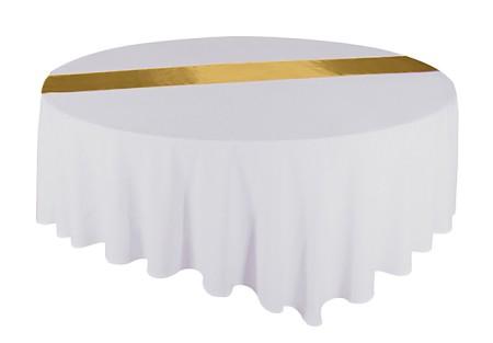 arany_asztalcsik