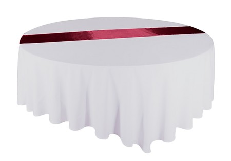 bordo_asztalcsik