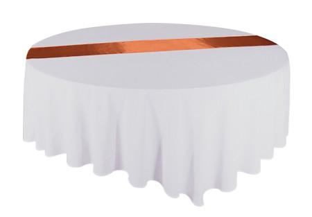 pezsgo_asztalcsik